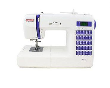 pq1500s sewing machine