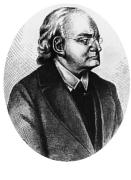 Josef Madersperger