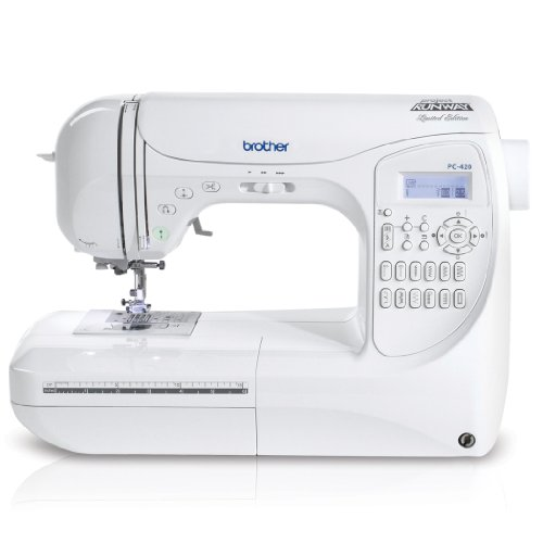 Curtains Ideas best sewing machine for making curtains : Best Sewing Machines For Beginners (April 2017) - Buyers Guide